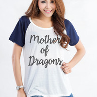 Game of Thrones Shirt Womens Graphic Tee Printed T Shirt Tumblr Shirt Teenager Girl Gifts Fangirl Instagram Fashion Blogger Teens Clothes
