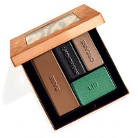 Ciao, Bombshell! Limited-edition Eye Shadow Quad