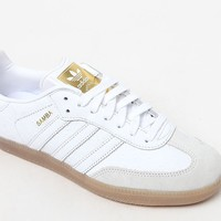 adidas Women's Samba Sneakers at PacSun.com