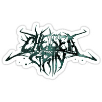 Chelsea Grin Apparel by Deathmetaltees