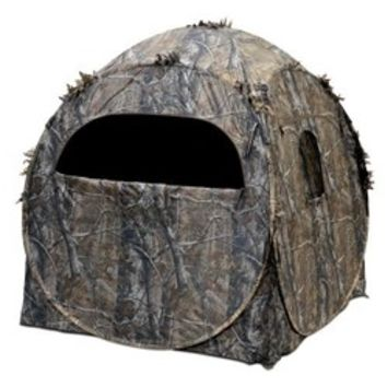 Academy - Ameristep Doghouse® Blind