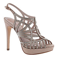 Vince Camuto Janene Dress Sandals | Dillards.com