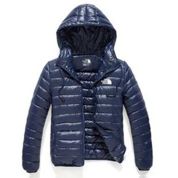 ONETOW The north face women down jackets