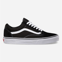 VANS Old Skool Shoes | Sneakers