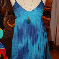 Raga Tie Dye Dress