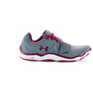 Under Armour Women's UA Renegade