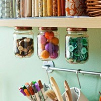 craft-storage-ideas-1009-lg ? Tip Junkie