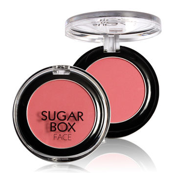 Sugar Box Cheek Blusher [9005129924]