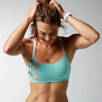 Reebok ONE Series Bra | Reebok US