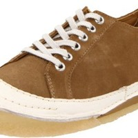 Clarks Originals Women's Street Chic Lace-Up