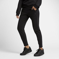 The NikeLab Essentials Fleece Women's Pants.