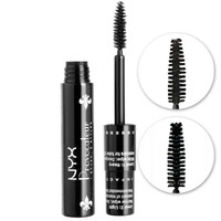 NYX - Boudoir Mascara Collection - Provocateur - BMC03
