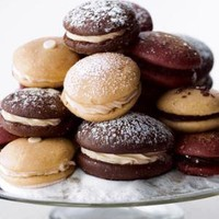 Baking Whoopie - Whoopie Pie Assortment - Horchow