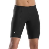 "Women's Ultra 7"" Team Compression Shorts"