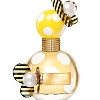Honey Eau De Parfum 1.0 oz