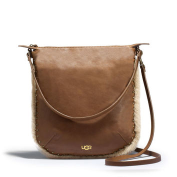 Joni Crossbody - Ugg (US)