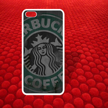 Starbucks Coffee View Case for iPhone 4/4s,iPhone 5/5s/5c,ipod 4/5,Samsung Galaxy S3/s4/s5 plastic & Rubber case