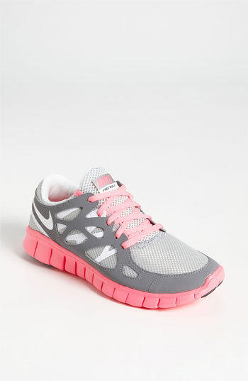 Nike 'Free Run 2 EXT' Running Shoe from Nordstrom | Epic