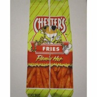 chester's hot fries