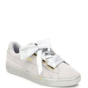 Rebecca Minkoff - Baylee Beach Hair Don't Care Espadrilles