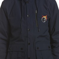 The Hundreds: Stone Jacket