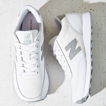 new balance x uo black 501