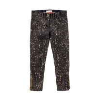 Girl's STELLA McCARTNEY KIDS Bottoms - Trousers & shorts - Shop on the Official Online Store