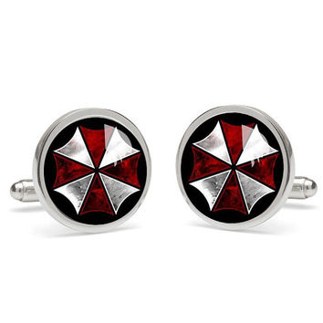 unbrea cufflink,photo cufflinks,presents for dad ,father of the bride cufflinks,wedding parent gifts,anniversary gifts for husband,