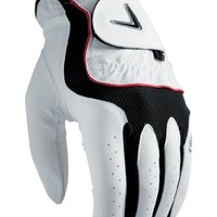 Callaway 2011 Chev Air Golf Glove