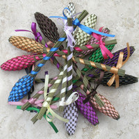 Lavender Wands Wholesale Custom Order For You