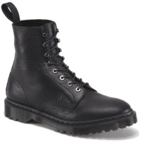 HADLEY | Mens Boots | Mens | The Official Dr Martens Store - UK