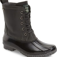 G.H. Bass & Co. Daisy Waterproof Duck Boot (Women) | Nordstrom