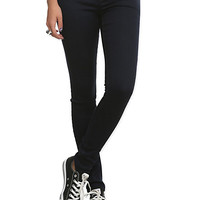 Cello Dark Indigo Super Skinny Jeans | Hot Topic