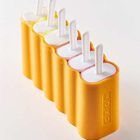 Zoku Mod Pops Ice Pop Mold | Urban Outfitters