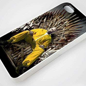 Breaking Bad Jesse Pinkman - iPhone Case,Samsung Case,iPod Case.The Best Case.