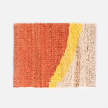Fuego Indoor Door Mat