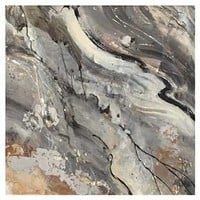 Thirstystone Coasters Set of 4 - Minerals : Target