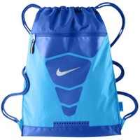 Nike Vapor Gymsack at Foot Locker