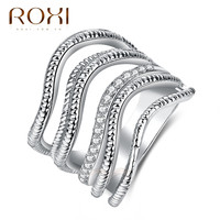 Roxi Bohemia Zinc Alloy Acrylic For Women 20106771924