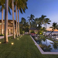 Key Biscayne, Florida | The Billionaire Shop