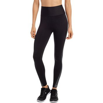 Champion Women Absolute 2.0 High Waist Tight