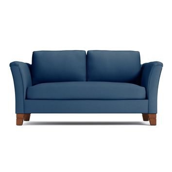 Desoto Apartment Size Sofa