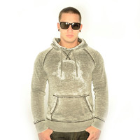 Mens Johnny Fly Platinum Collection.. on Luulla