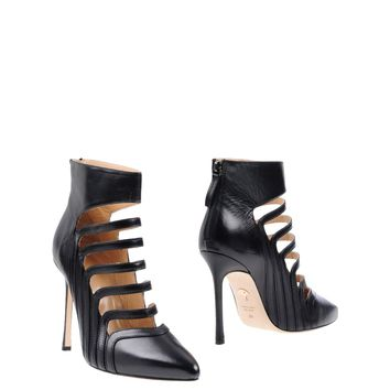 CHELSEA PARIS Ankle boot - Footwear D | YOOX.COM