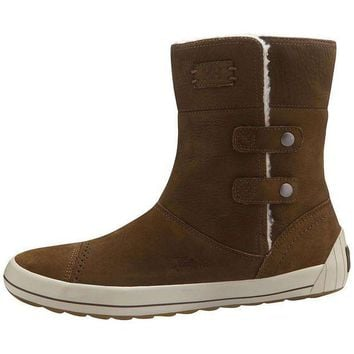 CREYYN3 Helly Hansen Maja Boot - Women's