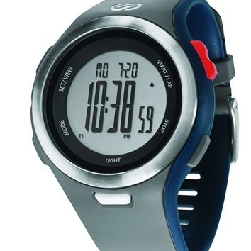 Soleus ULTRASOLE Digital Watch