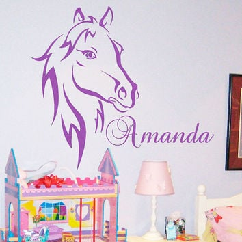 Creative Decoration In House Wall Sticker. = 4799432644
