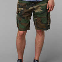 Urban Outfitters - Rothco Camouflage Cargo Short