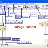 urdu inpage 2015 free full download Is Here daily2soft.com