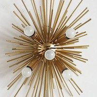 Astra Sconce